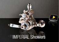 Imperial Showers